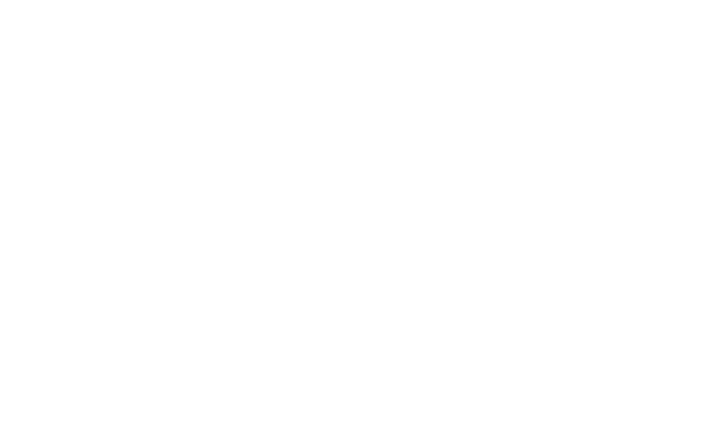 Rich's Record Emporium